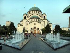 Traveltime Traveller, Travelblog, blogger, Belgrade, Beograd, Serbia, Austria, Reiseblog, citytrip, fantastique, lifestyle, stylist