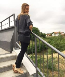 Herbstliebe Outfit, Look, Fashion, Fashionlook, Blogger, Fashionblogger, Stylist, Styleblogger, Salzburg, Austria, Fantastique, Styling