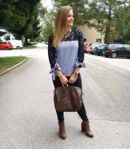 Autumnlooks Outfit, Fashion, Style, Blogger, Styleblogger, Fashionblog, Fantastique, Salzburg, Austria, Stylist, Makeupartist, Look