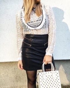 Lovely lovely lovely ... Outfit, Look, Fashion, Blogger, Fashionblog, Stylist, Styleblogger, Salzburg, London, Fantastique, Trend