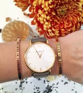 Watchlove, Fashion, Blogger, Salzburg, Fantastique, Fashionblog, Modeblog, Beauty, Stylist, Visagist, Austria, Styleblogger, Beautyblog