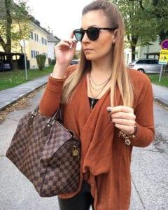 Neuer Lieblingslook, Fashion, Blogger, Salzburg, Fantastique, Fashionblog, Stylist, Visagist, Beauty, Beautyblog, Modeblog, Outfit, Austria