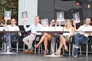 It's all about the Jury, Makeup, Blogger, Visagist, Fantastique, Style, Makeupartist, Salzburg, austria, Makeupblogger, Hairstyles