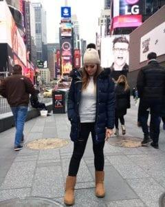 Outfit N°6, Fashion, Style, Blogger, Fashionblogger, Styleblogger, Stylist, Fantastique, Salzburg, New York, Looks, Streetstyle